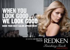 We all know it is very hard to find decent quality dry hair products out there. They are either too expensive or don't bring any significant results.  http://mybeautyfirst.co.uk/hair-care-products-redken-hair-treatment-range-can-improve-volume-condition-reduce-dryness-damaged-hair/