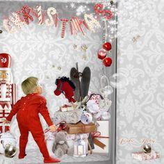 Santa baby - Click Image to Close