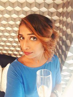New Hair Salon Review, Bangalore India