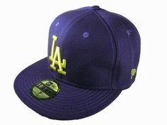 b4e304a9eeb32 Cheap Los Angeles Dodgers New era 59fifty hat (1) (35758) Wholesale