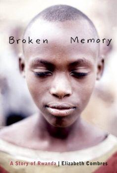 Broken Memory: A Story of Rwanda by Élisabeth Combres http://www.amazon.com/dp/0888998929/ref=cm_sw_r_pi_dp_v6-Xtb0N8J8K8GJJ