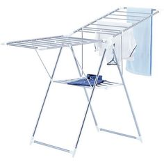 Clothes Drying Rack Walmart Adorable Extralarge Arch Drying Rack  Dryer Porch And Laundry Review