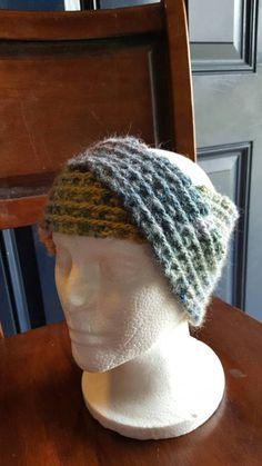 Check out this item in my Etsy shop https://www.etsy.com/listing/254163566/split-headwrap-regatta