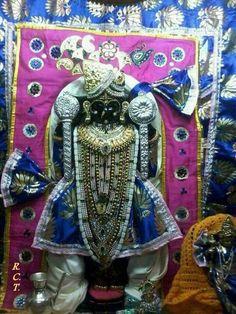 🌿🚩श्रीकृष्णं शरणं मम:🚩🌿 4/7/17 श्री द्वारकाधीश मंदिर धाम द्वारिकापुरी गुजरात। 🌿🚩जय श्री कृष्णा 🌿🚩 श्री कृष्ण गोविन्द हरे मुरारी हे नाथ नारायण वा... - U Dai - Google+