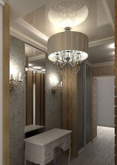modern foyer lighting intended 3d interior design ideas for entryways hallway lighting fixtures foyer pendant lighting entryway chandelier small in 2018 pinterest