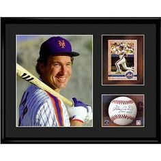 Toon art #tna-12984 new york mets mlb gary #carter toon #collectible,  View more on the LINK: http://www.zeppy.io/product/gb/2/391341160696/