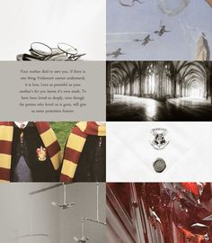 """Book Aesthetic: Harry Potter and the Philosopher's Stone by J.K. Rowling""""Harry Potter rolled over inside his blankets without waking up. One  small hand closed on the letter beside him and he slept on, not knowing  he was special, not knowing he was famous, not knowing he would be woken  in a few hours' time by Mrs. Dursley's scream as she opened the front  door to put out the milk bottles, nor that he would spend the next few  weeks being prodded and pinched by his cousin ..."""