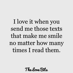 Looking for the best love quotes for him? Take a look at these 50 romantic love quotes for him to express how deep and passionate your feelings are Love Quotes For Him Romantic, Cute Couple Quotes, Love Quotes For Her, Cute Love Quotes, Quotes To Live By, Crush Quotes For Him, Flirting Quotes For Him, Dating Quotes, Relationship Quotes