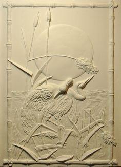 Светлана Салопек. Портрет, пейзаж, натюрморт. Роспись стен. Рельеф.