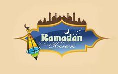 Ramadan Mubarak In Arabic Wallpapers 2018 background pictures) Ramadan Mubarak In Arabic, Ramadan Wishes In Arabic, Ramadan Messages, Ramadan Greetings, Ramadan Wallpaper Hd, Wallpaper Ramadhan, Ramadan Mubarak Wallpapers, Mubarak Images, Ramzan Wallpaper