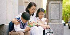CORNETA DA DIVINA COMÉDIA  : Oração — faz diferença onde e quando?