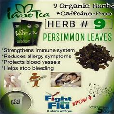 10 Ways to Lose Weight Without Dieting Allergy Symptoms, Natural Herbs, Diet Pills, Detox Tea, Ways To Lose Weight, Weight Loss Motivation, Healthy Weight Loss, Spice Things Up, Allergies