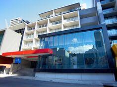 8 best kh ch s n melbourne images hotels melbourne apartments rh pinterest com