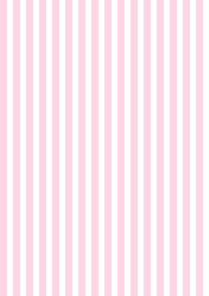 Beautiful photo from Scrapbook Aesthetic Wallpaper. - derBilder - 24 Beautiful photo from Scrapbook Aesthetic Wallpaper. Scrapbook Aesthetic Wallpaper … – Beautiful photo from Scrapbook Aesthetic Wallpaper. Cute Backgrounds, Iphone Backgrounds, Cute Wallpapers, Wallpaper Backgrounds, Iphone Wallpaper, Pinky Wallpaper, Wallpaper Free, Fall Wallpaper, Wallpaper Ideas