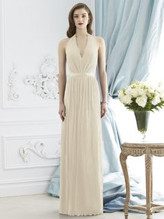 Dessy Collection Style 2941 http://www.dessy.com/dresses/bridesmaid/2941/