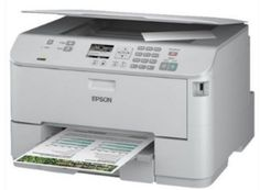 Epson WP-4515 DN Drivers & Download Printer Reviews – We know that it is so baffling to hold up effect, particularly when just a couple pages.C'est why Epson Workforce Pro Multifunction Network WP-4515DN, hyper Recto Verso Print standard made and reaction, shareable system as. Intended for the venture, is perfect for the utilization of office …