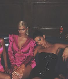 Estilo Jenner, Estilo Kardashian, Kardashian Jenner, Kendall Jenner Outfits, Kendall And Kylie Jenner, Bad Girl Aesthetic, Poses, My Idol, Hot Girls