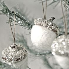 ~White Christmas Dream~