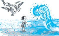 l-onda-suzy-lee-illustrazione