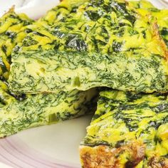 Quiche, Beverages, Healthy Recipes, Healthy Food, Sweets, Pizza, Cooking, Breakfast, Pies