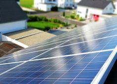 Mandatory Solar Panels in SF Spark Green Energy Revolution