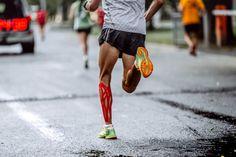 The Beginner's Guide To Strength Training for Runners – RUNNER'S BLUEPRINT
