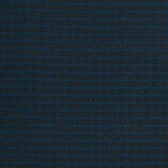 Robert Allen Contract Meteors-Abyss 227443 Decor Upholstery Fabric