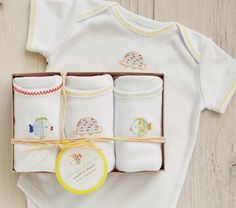 Cute - Pottery Barn Kids