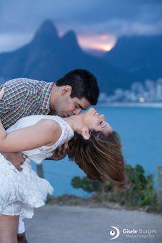 Ensaio Externo de Sue e Esdras Wedding Ideas, Couple Photos, Couples, Grooms, Weddings, Ideas, Fotografia, Couple Shots, Couple Photography