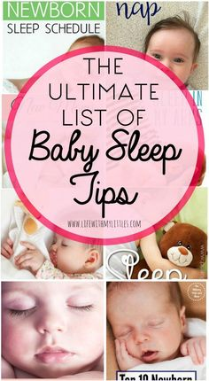 1000+ images about Pregnancy and Parenting on Pinterest on ...