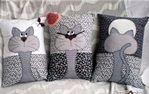 Мобильный LiveInternet Забавные подушки на любой вкус | dikulya67 - МОЙ МИР |