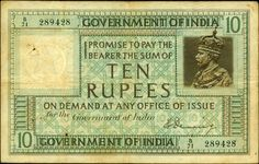 Colonial India, British Occupation 1612 to Old Coins, Rare Coins, Colonial India, India Facts, History Of India, Old Money, Indian Fabric, Travel Design, History Facts