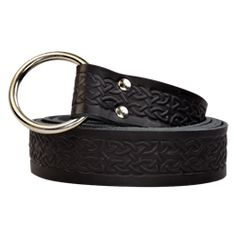 This belt.  In brown. $26.00