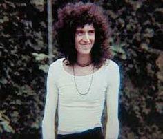 Queen pictures - Brian May - Wattpad Queen Brian May, I Am A Queen, Save The Queen, Queen Queen, Queen Photos, Queen Pictures, John Deacon, Adam Lambert, Elite Model