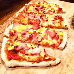 syn- free - hexb - pizza - slimming - world