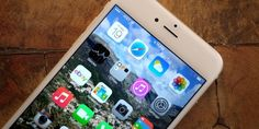 Apples own stats show iOS 8 upgrades have slowed to a crawl -  Despite the introduction of custom keyboards, Notification Center widgets and lots more, Apple users aren't taking to iOS 8. According to stats displayed on the company's