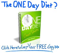 4  Recommendation to Naturally  Manage  Blood glucose level and Reduce Risk Of  Diabetic issues
