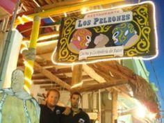 Los Peleones, Holbox Island - Restaurant Reviews, Phone Number & Photos - TripAdvisor