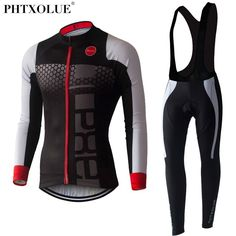 7 Best Long Sleeve Jersey images  f83471375