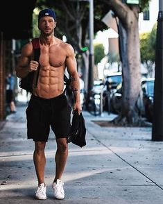 Men street, daniel fox, daniel magic fox, motivation inspiration, fitness i Daniel Magic Fox, Daniel Fox, Hot Guys, Hot Men, Sexy Men, Punk, Bodybuilder, Fitness Models, Fit Couples