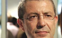 [3 questions à] Alain Assouline : «L'agence Les Argonautes lève 900 000 euros sur Alternativa»