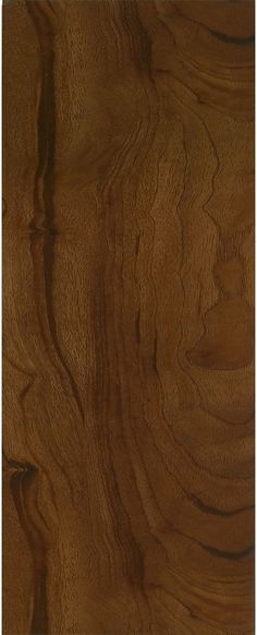 Wood flooring color Armstrong vinyl planks in Exotic Fruitwood - Espresso: Veneer Texture, Wood Floor Texture, Old Wood Texture, 3d Texture, Wooden Textures, Tiles Texture, Wood Texture Seamless, Bg Design, Architectural Materials