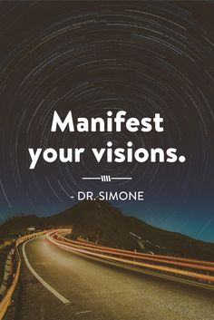 Be the hero of your dreams. - Dr. Simone http://beyondlimitswithdrsimone.com/be-the-hero-of-your-dreams/