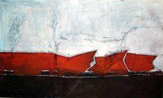 Partitura del yo - vivi grotewold