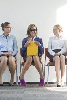 Recruiting 4.0 - die neue Unübersichtlichkeit