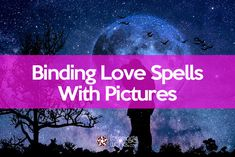 Free love spells that work fast with a picture or photograph of the person you love. Cast these binding love spells at home with simple ingredients, quick an effectively. Free Love Spells, Easy Spells, Powerful Love Spells, Cast A Love Spell, Love Spell That Work, Love Binding Spell, Spelling Online, Magick Spells, Wiccan