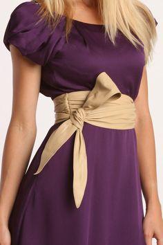 Double Wrap Belt For Women on Pinterest | Obi Belt, Ladies Belts ...