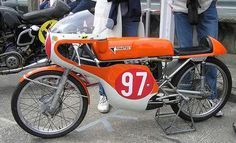 Morbidelli 50cc | 50cc race bikes on Pinterest | Racing Motorcycles, Mopeds ...