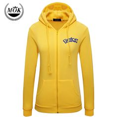 Pokemon Autumn Zip Hoodie //Price: $ 25.95 & FREE shipping //  #nintendo #pikachu #pokemonx #pokemony #pokeball #pokemongo #pokemonxy #pokemontrainer