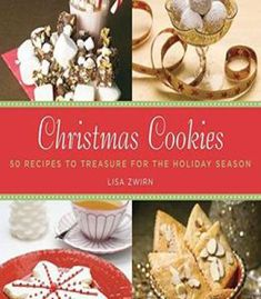 The big book of bread pdf cookbooks pinterest christmas cookies 50 recipes to treasure for the holiday season pdf forumfinder Gallery